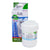 Kenmore 9905,469905, 469991 Compatible Pharmaceuticals Refrigerator Water Filter - The Filters Club
