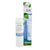 EveryDrop EDR4RXD1 Compatible VOC Refrigerator Water Filter - The Filters Club