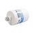 Water Sentinel WSL-1 Compatible VOC Refrigerator Water Filter - The Filters Club