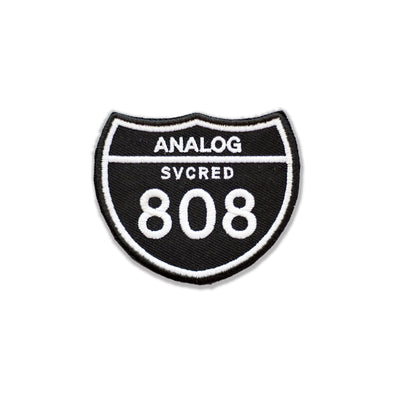 interstate 808 patch