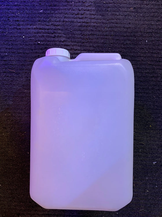 Reverse Osmosis R/O Water Per Gallon,  - Whitlyn Aquatics - Live Coral