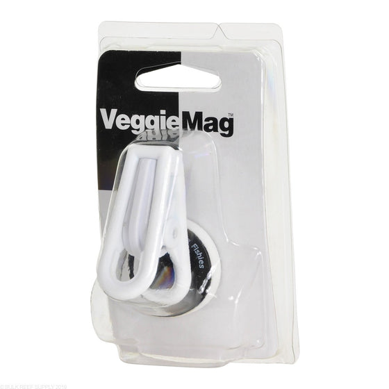 VEGGIEMAG - Magnetic Floating Sea Veggies Clip, Dry Goods - Whitlyn Aquatics - Live Coral
