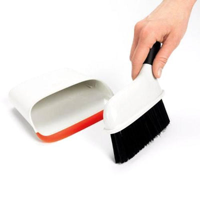 مكنسة كونترتوب - Counter Dustpan