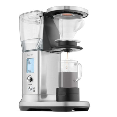 Breville Precision Brewer® Thermal