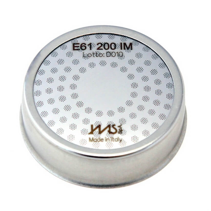 E61 شاور فلتر لأجهزة  - IMS Shower Filter E61