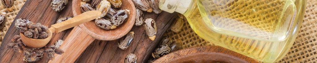 Black Castor Hair Products