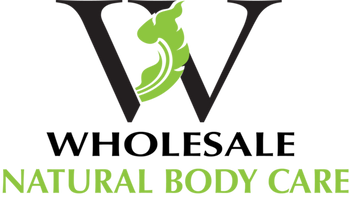Wholesale Natural Body Care