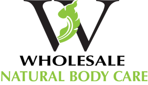 Wholesale Natural Body Care Products - Private Label - White Label Natural Products