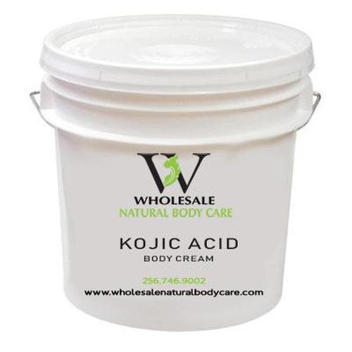KoJic Body Cream