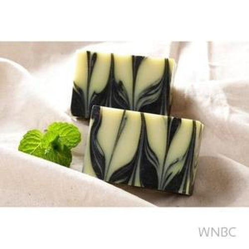 Charcoal Specialty Soap Each