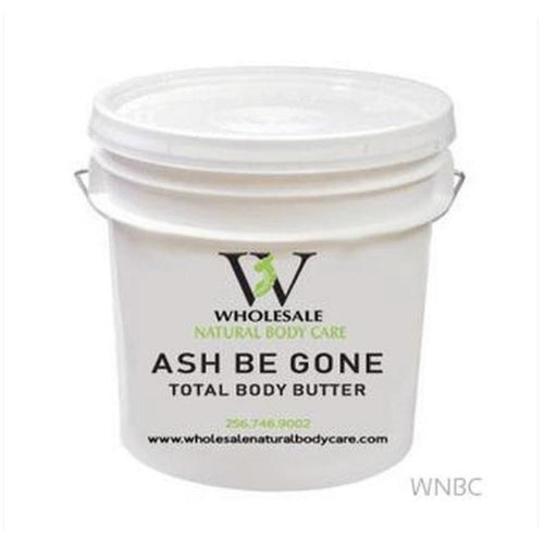 PP Wholesale Direct Ash Be Gone