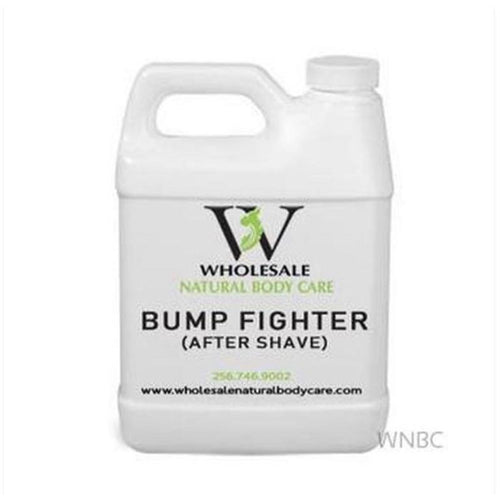 PP Wholesale Direct Bump Fighter