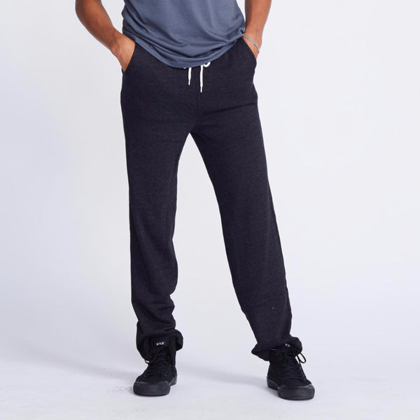 Fleece Trouser Sweats