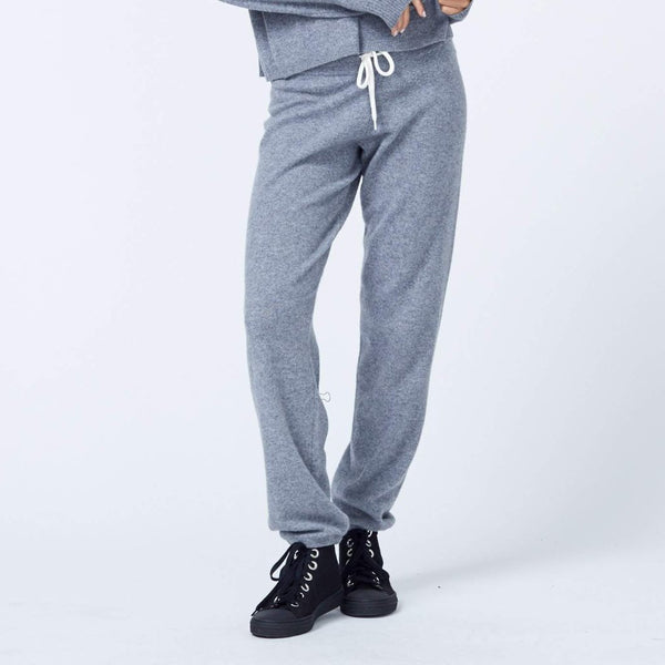 Cashmere Sweats