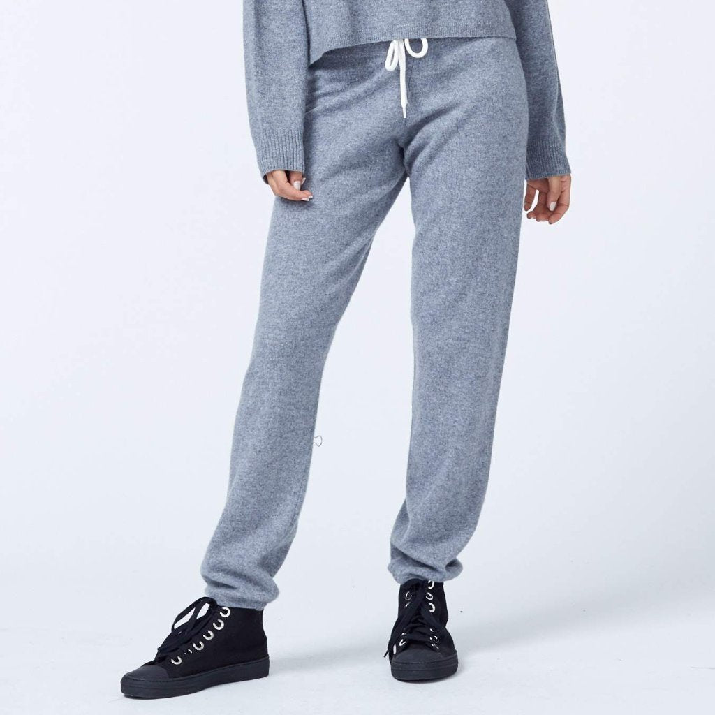 Cashmere Sweats (9657446351)