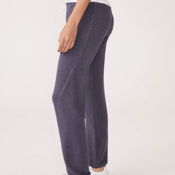 Supersoft Studded Vintage Sweats