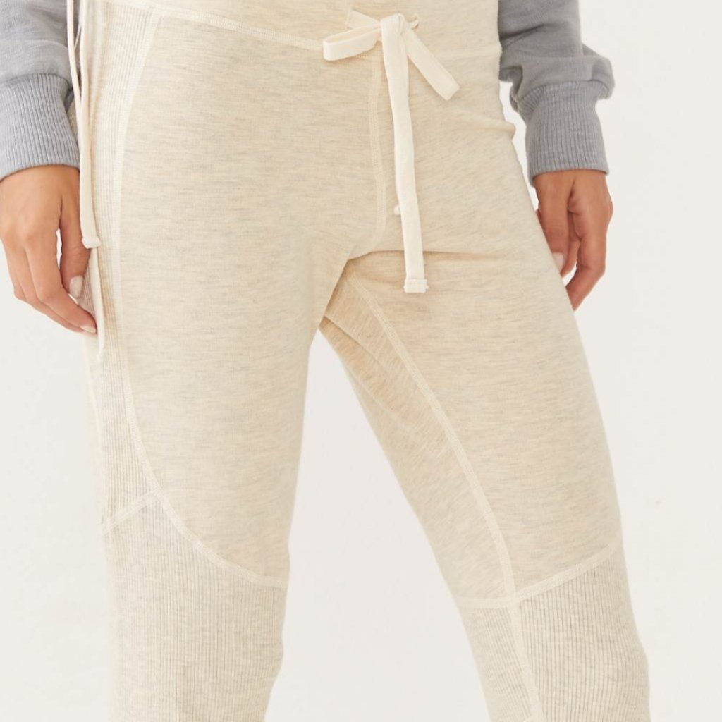 Supersoft Moto Sweats