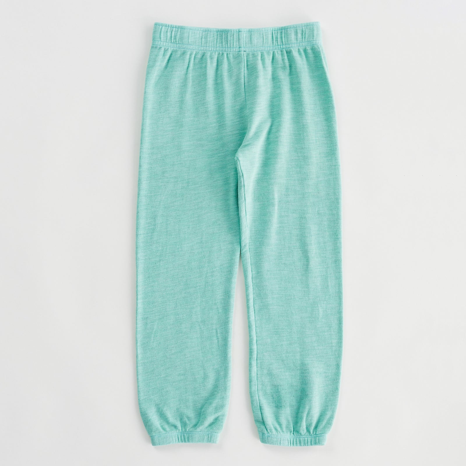 Kids Supersoft Sweats (6089384624310)
