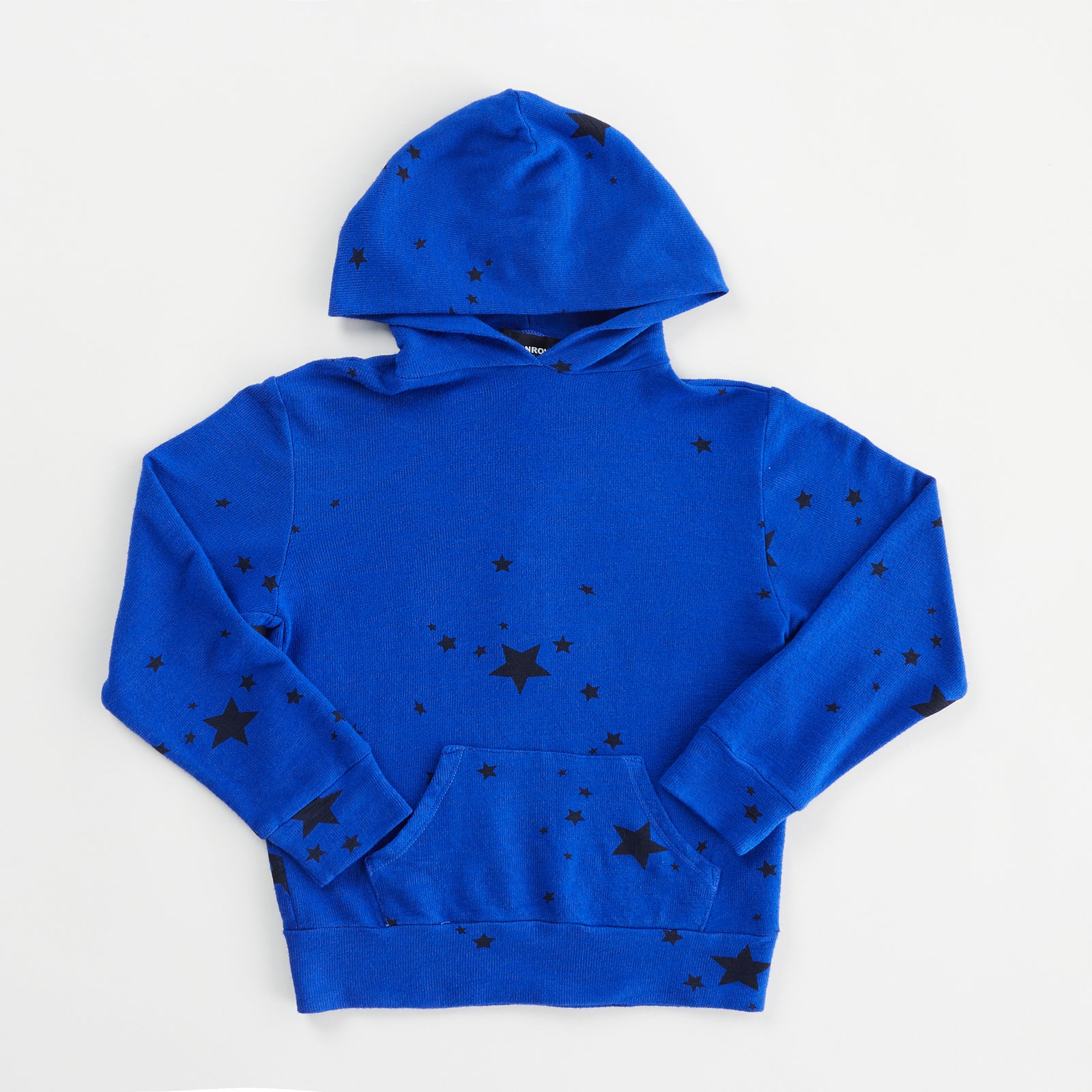 Kids Supersoft Stardust Pullover Hoody (6089383149750)