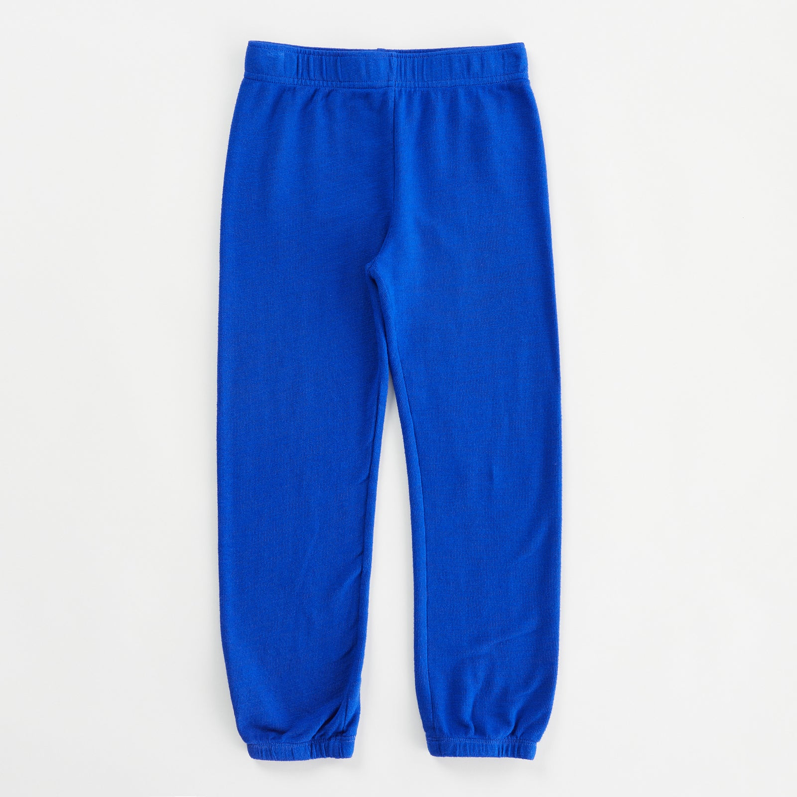 Kids Supersoft Sweats (6089384558774)