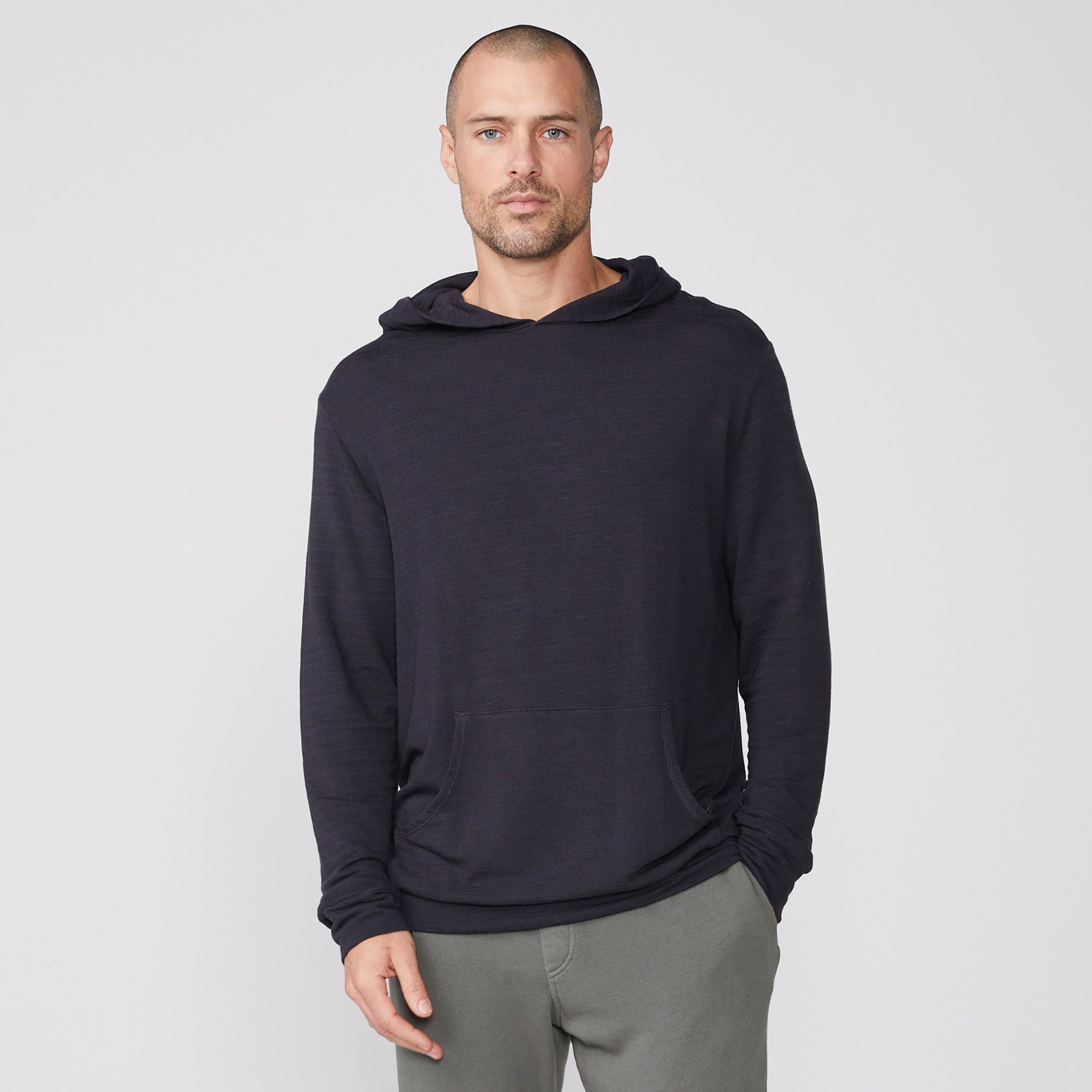 Supersoft Pullover Hoody (4512326713446)