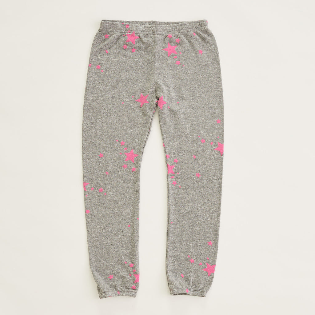 Kids Supersoft Stardust Sweats