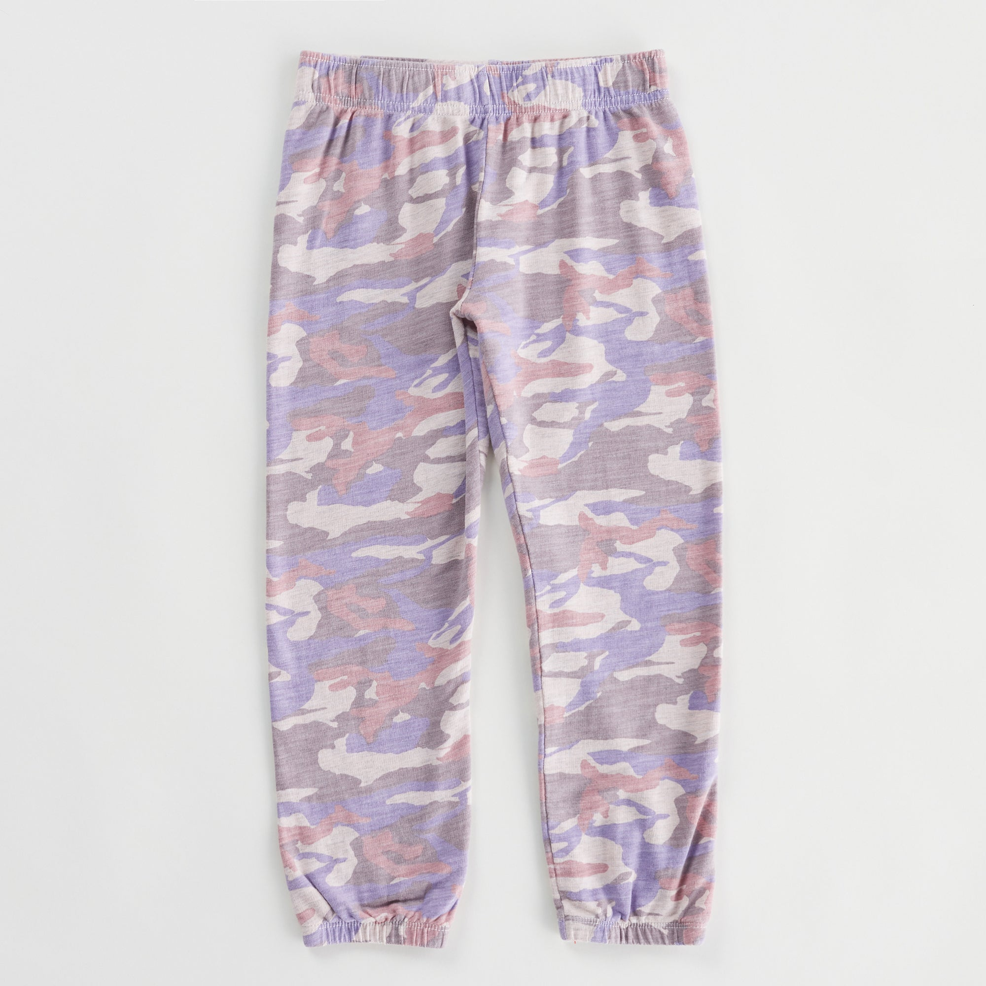 Kids Supersoft Camo Sweats (6089383608502)