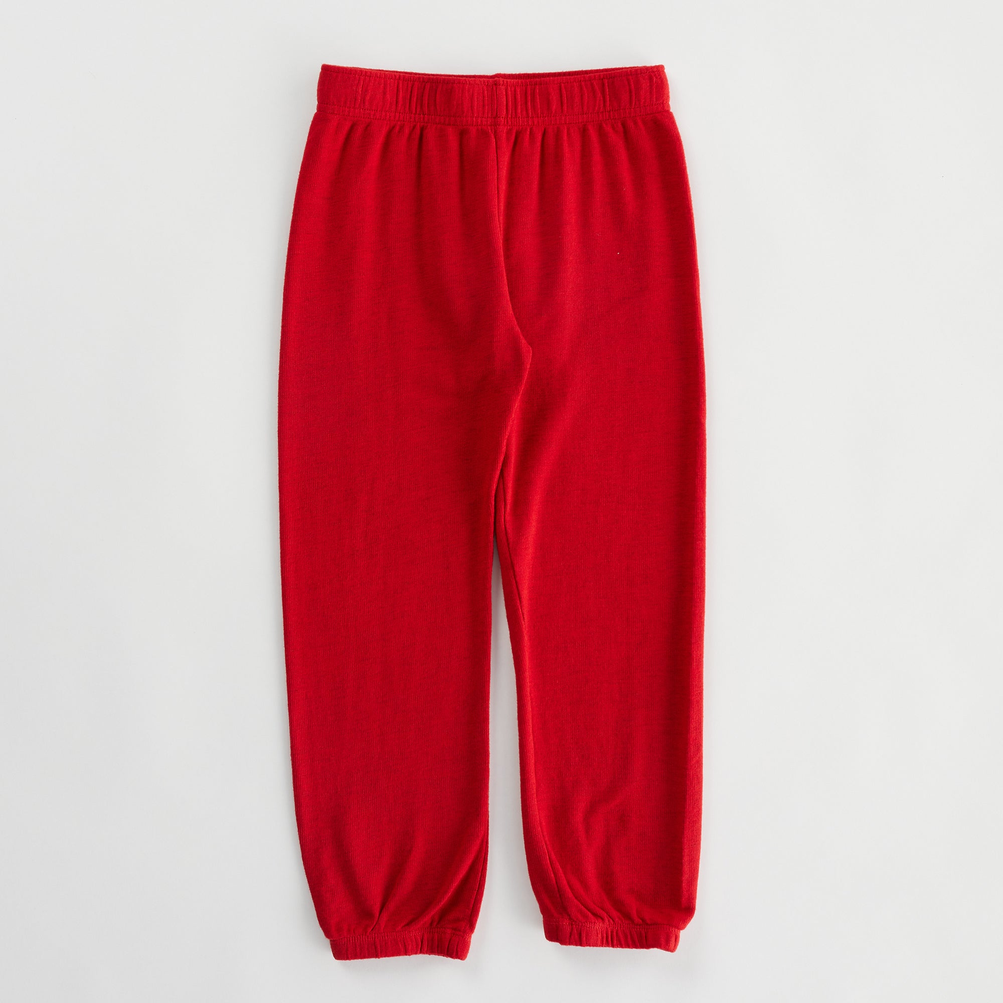 Kids Supersoft Sweats (6089384788150)