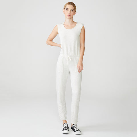 Supersoft Patch Pocket Jumpsuit (4692682571878)