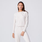 Lounger Sweatshirt (4960547733606)