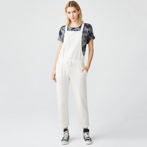 Supersoft Overalls