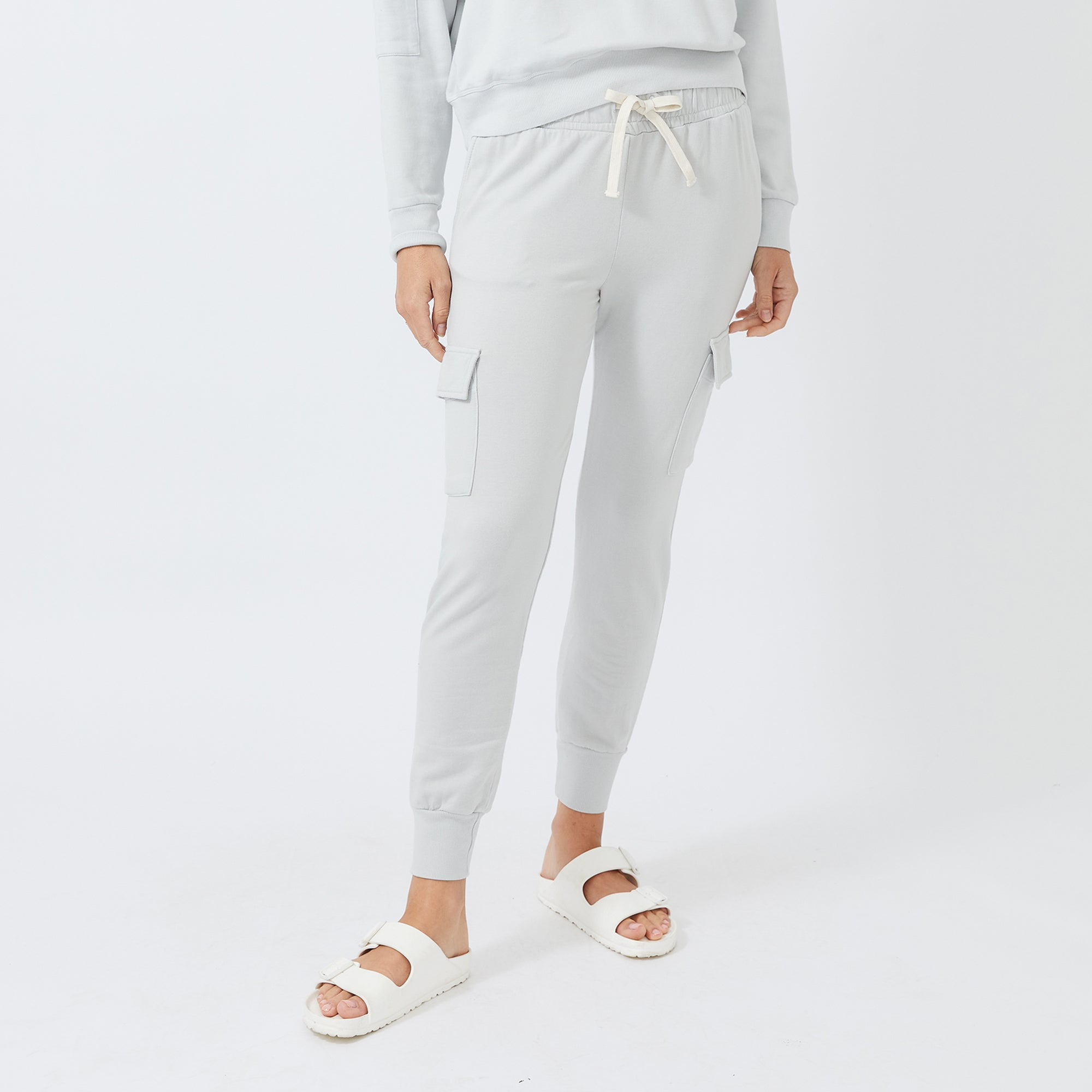Patch Pocket Cargo Jogger (4922459979878)