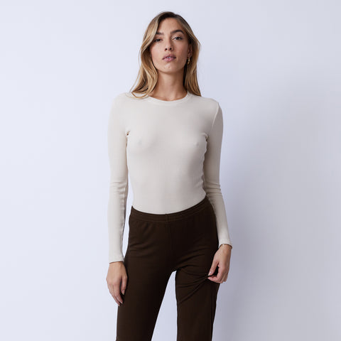 Thermal Bodysuit (4960549175398)
