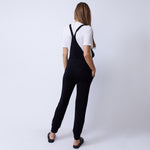 Maternity Supersoft Overalls (1636255989862)