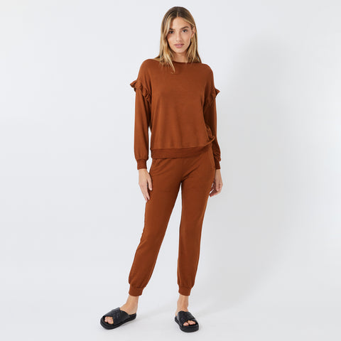Supersoft Jogger (4922459586662)