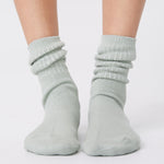 MONROW Organic Cotton Socks (6599594639542)