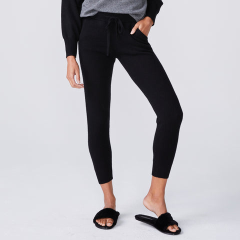 Cashmere Sporty Sweats (4960552091750)