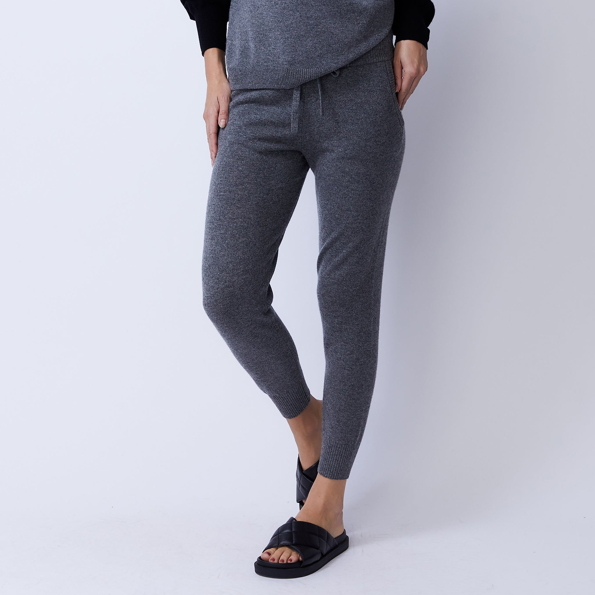 Cashmere Sporty Sweats (4960549372006)