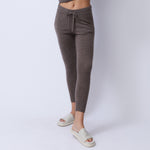 Cashmere Sporty Sweats (4960549404774)