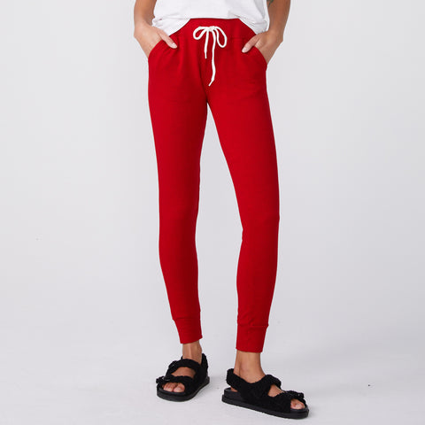 Supersoft Sporty Sweats (6181213700278)