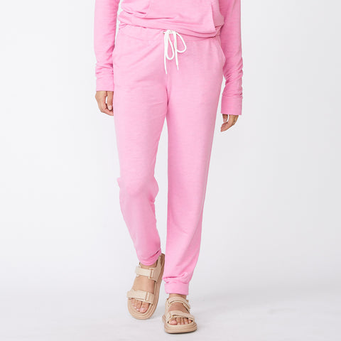 Supersoft Sporty Sweats (4869336531046)