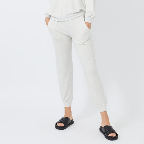 Supersoft Jogger (131177185307)