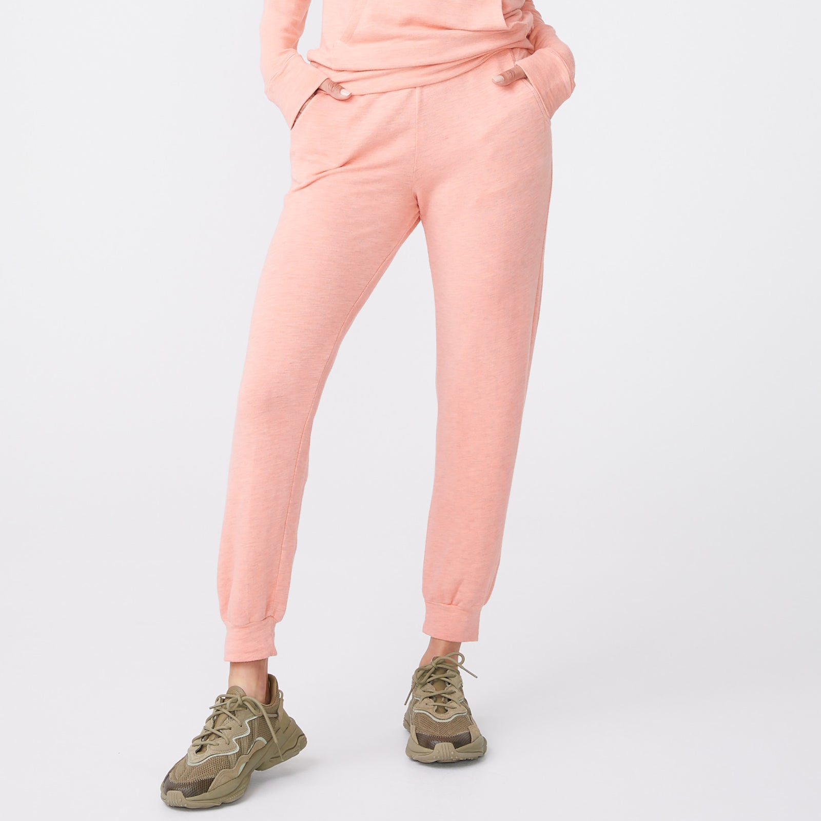 Supersoft Jogger (6551223959734)
