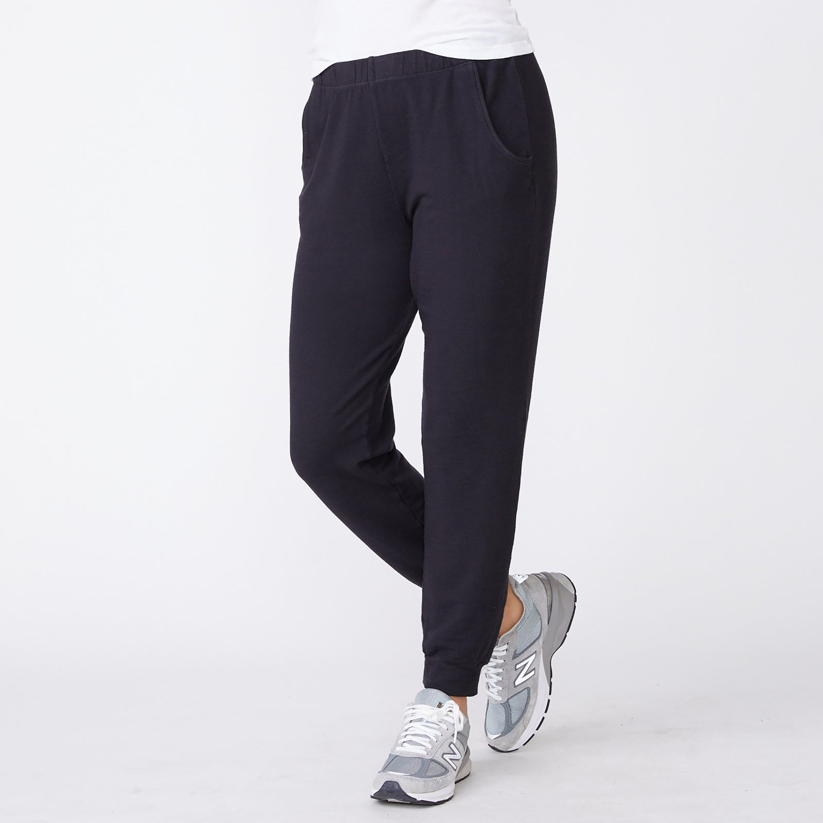 Supersoft Jogger (4959178489958)