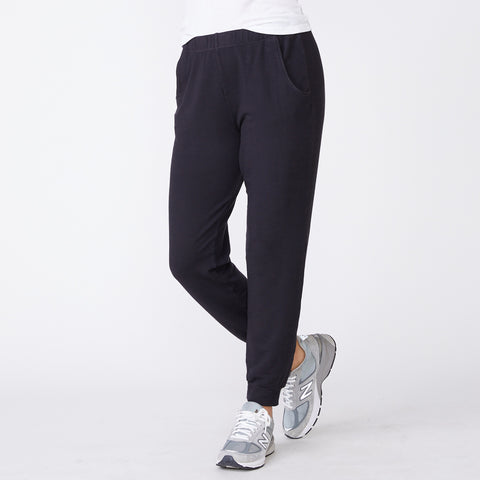 Supersoft Jogger
