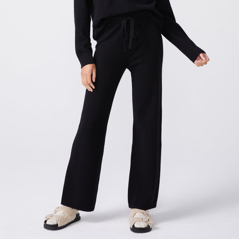 Cashmere Lounge Sweats (6147257139382)