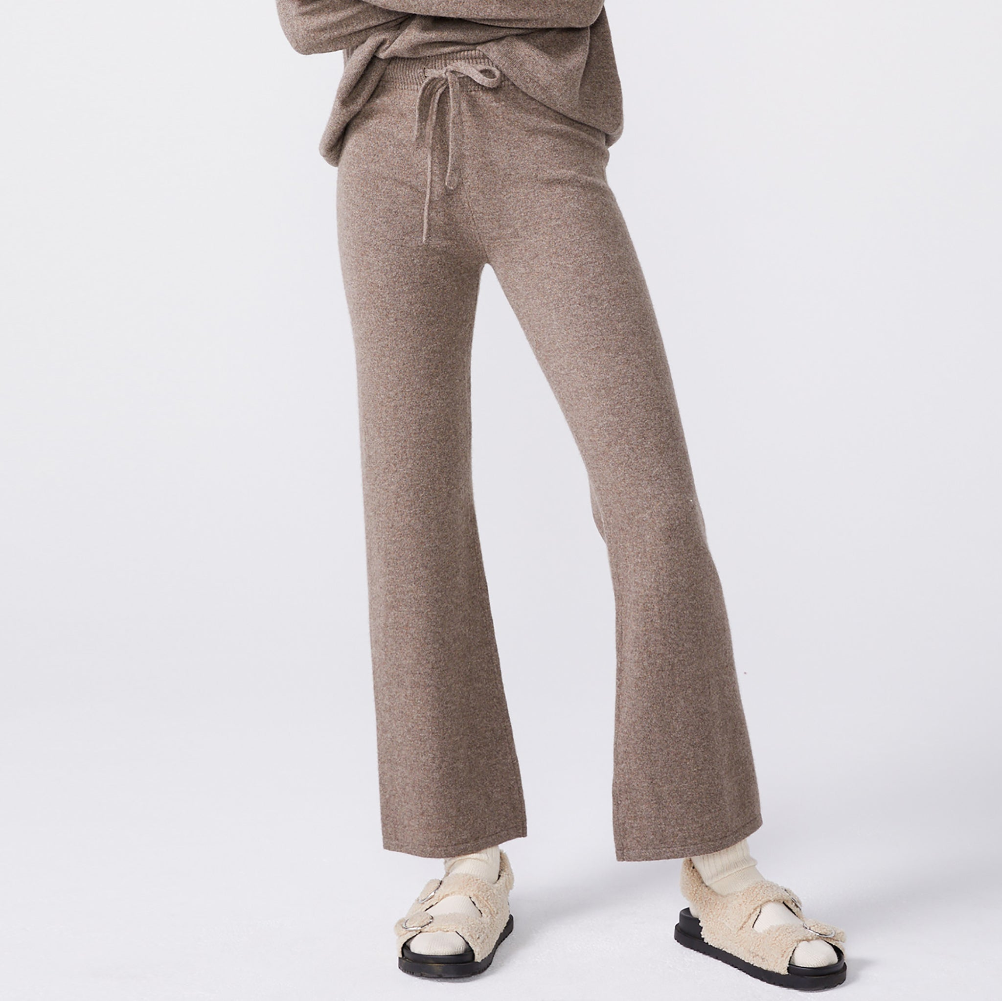 Cashmere Lounge Sweats (6147257106614)