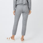 Brushed Thermal Sweats (4945169743974)