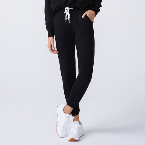 Supersoft Vintage Sporty Sweats (6147256516790)