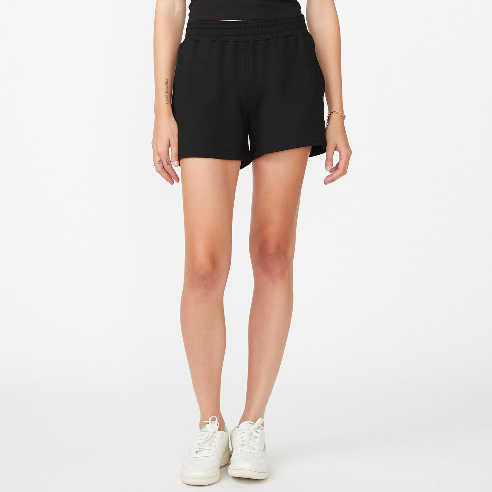 Ex-Boyfriend Shorts (4890726465638)